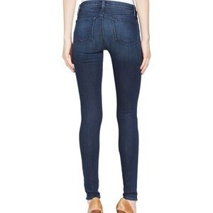 J Brand Jeans - JBrand  👖 skinny leg jeans